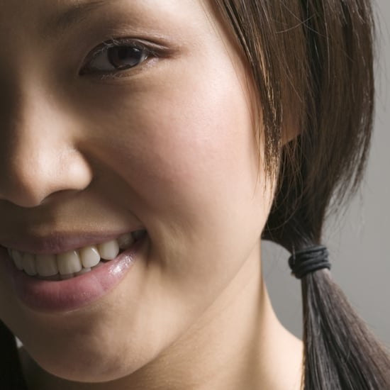 Hair Tie Substitute