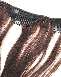 American Dream Hair Extensions