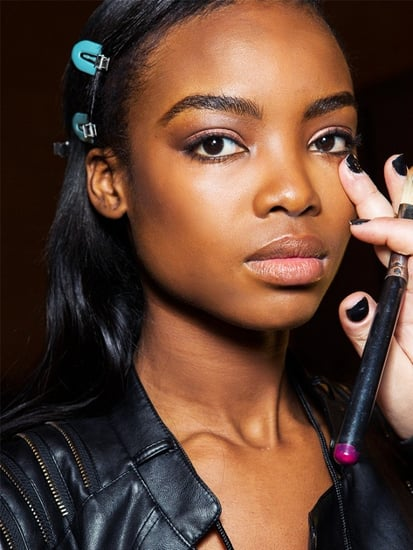 Inside the Crazy Life of a Celebrity Makeup Artist