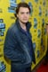 Emile Hirsch attended the Prince Avalanche screening at SXSW.