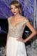 Taylor Swift Tie-In
