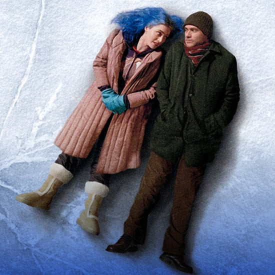 Eternal Sunshine of the Spotless Mind GIFs