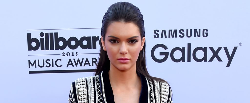 See Every Stunning Look From Last Year's Billboard Music Awards
