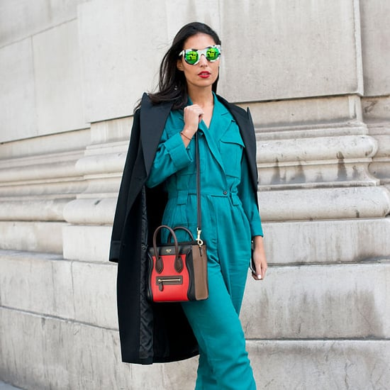 50 On-Trend Jumpsuits For Every Budget