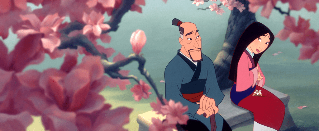 17 Disney Quotes That Will Leave You Utterly Inspired