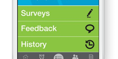 After overhauling its performance review system, IBM now uses an app to give and receive real-time feedback