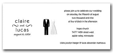 The How-To Lounge: Save the Date Etiquette