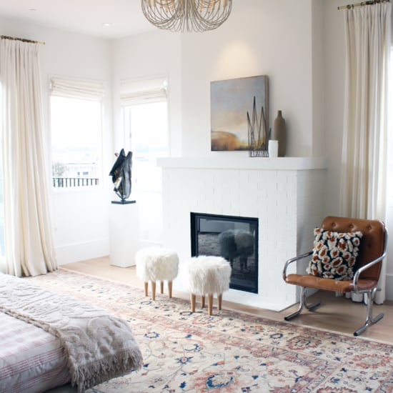 How to Add Feng Shui to Bedrooms