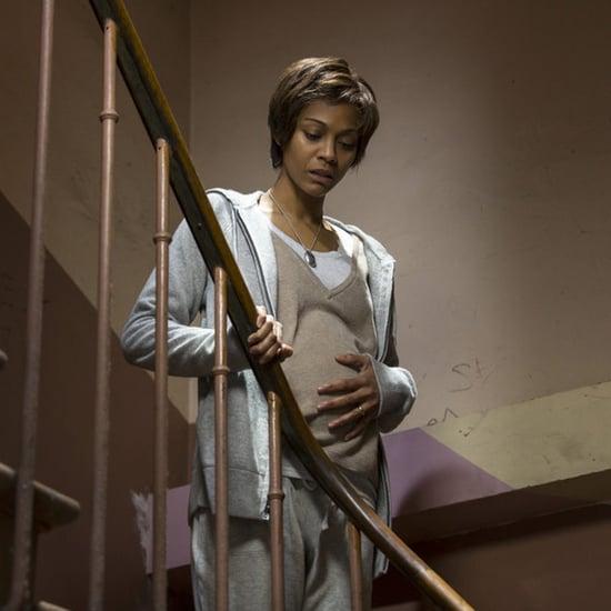 Rosemary's Baby TV Show Trailer