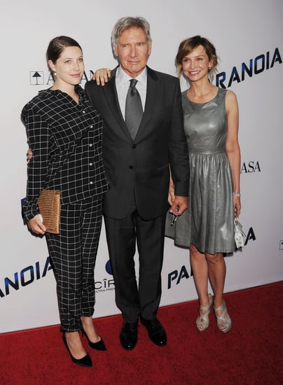 Harrison-Ford-brought-his-daughter-Georgia-Ford-Calista