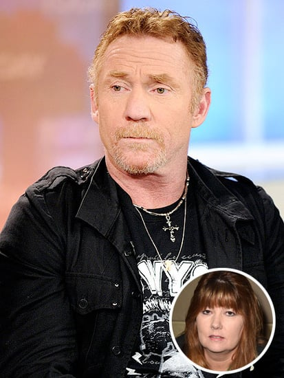 Danny Bonaduce Remembers Partridge Family Sister Suzanne Crough: 'She Will Be Missed'