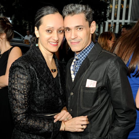 Isabel and Ruben Toledo to Collaborate With Lane Bryant
