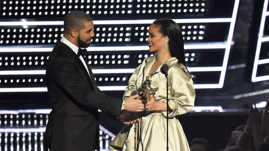 EXCLUSIVE: Rihanna and Drake Are Officially 'Dating,' Decided to 'Stop Hiding it From Everyone'