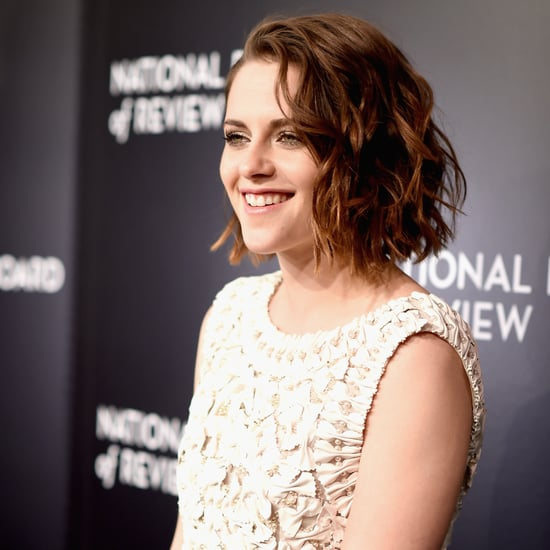 Best Kristen Stewart Quotes