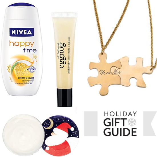 Shop Silly Stylish Stocking Stuffers For Christmas