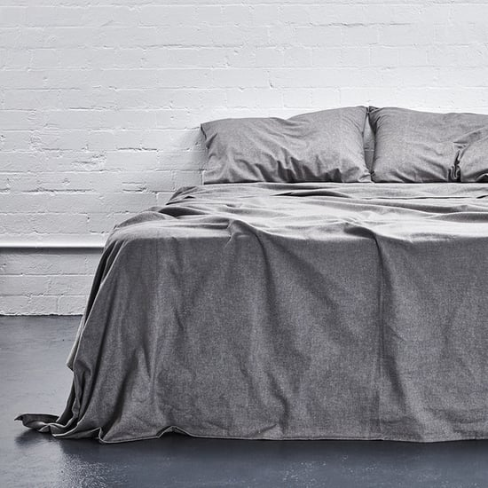 How to Pick the Best Bed Sheets