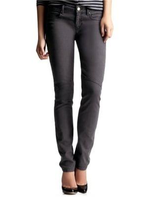 Gap Unveils 1969 Premium Jeans Collection