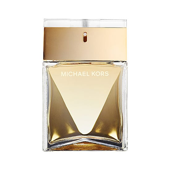 If you already love your array of Michael Kors clothes, accessories, and makeup products, then try on the Gold Luxe Edition Eau de Parfum ($82-$102) to let out your more glamourous side for all your holiday gatherings.