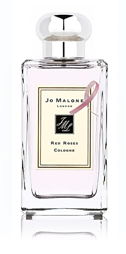 Image result for jo malone breast cancer