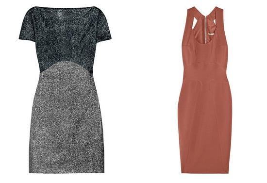 Victoria Beckham Spring Dresses Available to Buy Online at Net-a-Porter