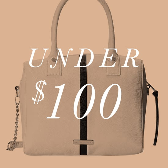 Shop Our Top 100 Sale Picks for Summer