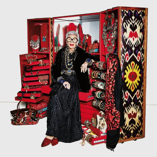 Neiman Marcus Christmas Book Fantasy Gifts 2015