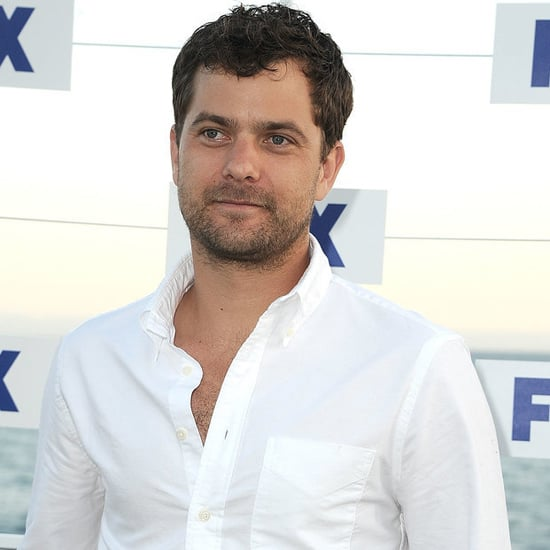 Joshua Jackson's Transformation | Hot Pictures