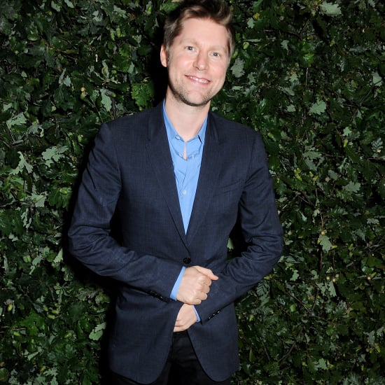 Christopher Bailey Named CEO at Burberry