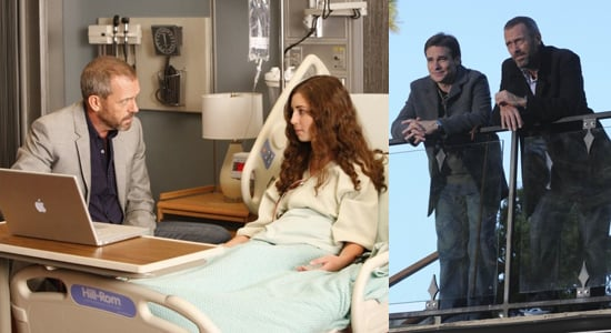 """Review and Recap of House Episode """"Known Unknowns"""" 2009-11-10 07:30:00"""