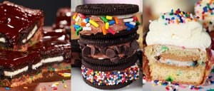 Satisfy Your Oreo Addiction With 24 Make-at-Home Treats