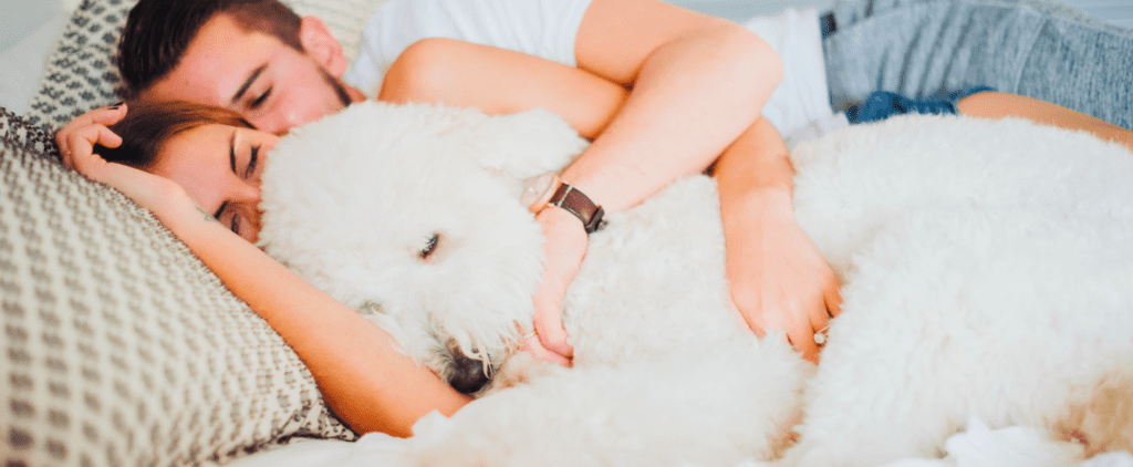 From Silly to Serious: 36 Unexpected Ways to Get Happy Now