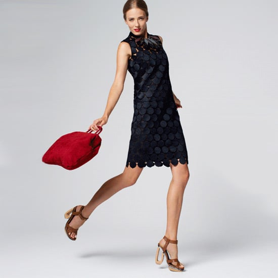 Marni Sale at The Outnet | Shopping