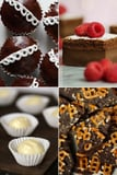 32 Tantalizing Chocolate Recipes