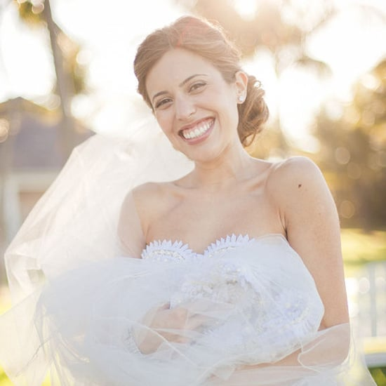 How to Look Best on Your Wedding Day