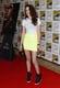 Kristen Stewart took Twilight to Comic-Con.