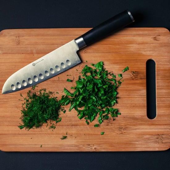 Healthy Kitchen Tools