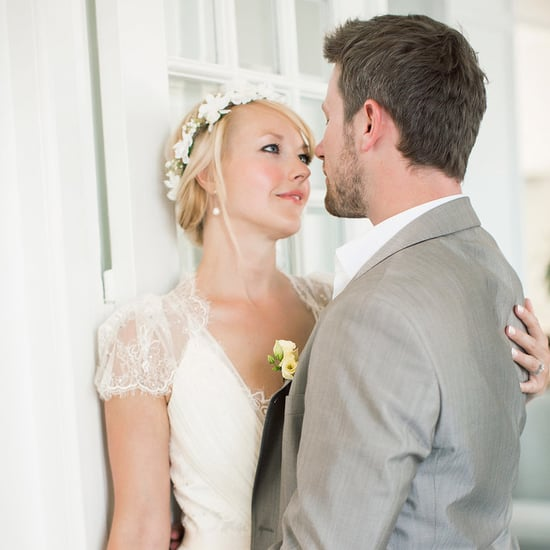 Why You Should Get Married in Your 30s