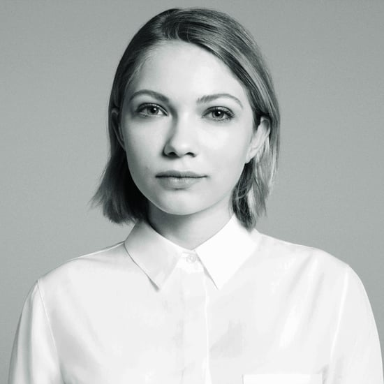 Tavi Gevinson's Beauty and Fashion Tips