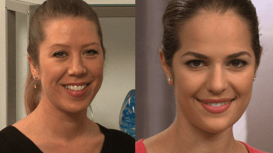 How to Apply Foundation and Concealer For Perfect Skin