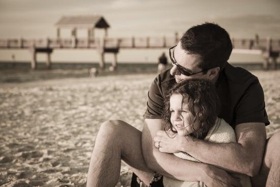 15 Fun Daddy-Daughter Bonding Activities