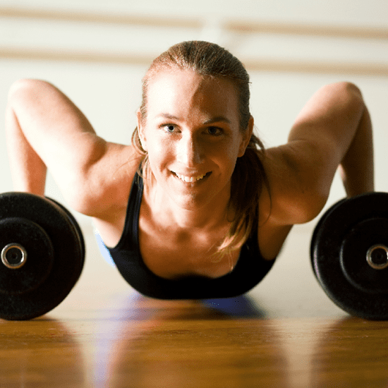 Is Doing Cardio Before Weights Bad For Your Muscles?