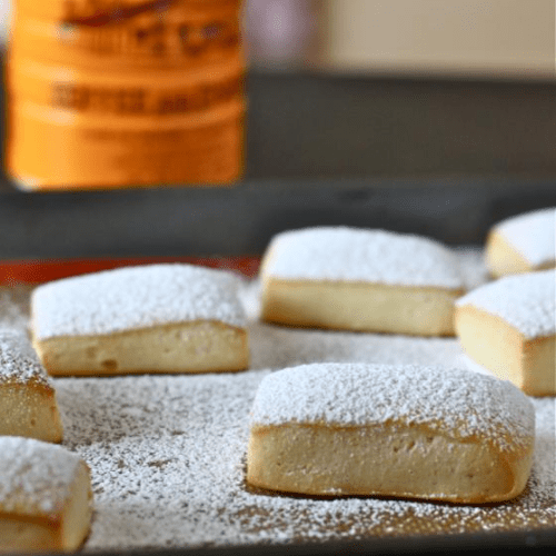 Healthier Mardi Gras New Orleans Recipes