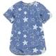 Wear This: Stella McCartney Kids Dress