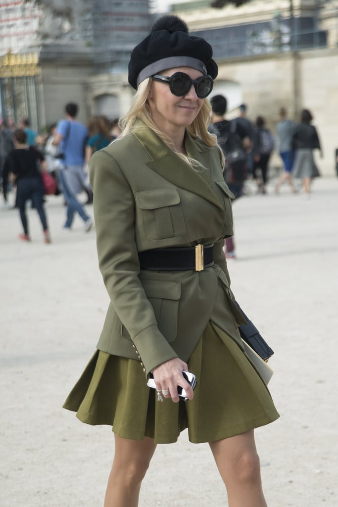 How To Update Your Style Popsugar Fashion