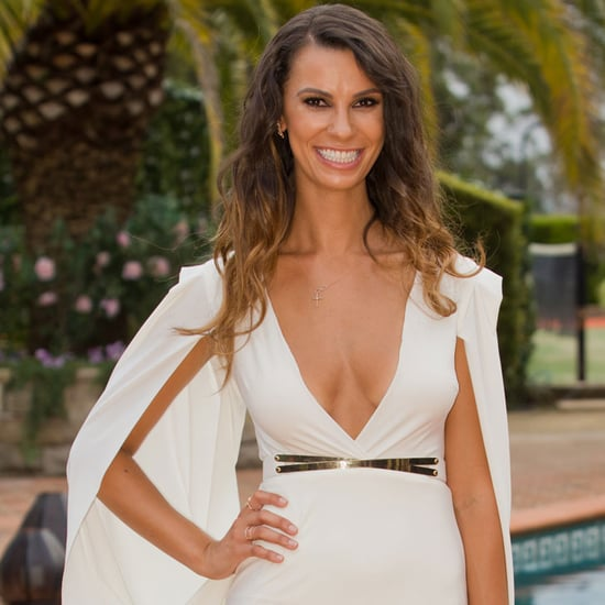 Interview With Mia From The Bachelor Australia 2016