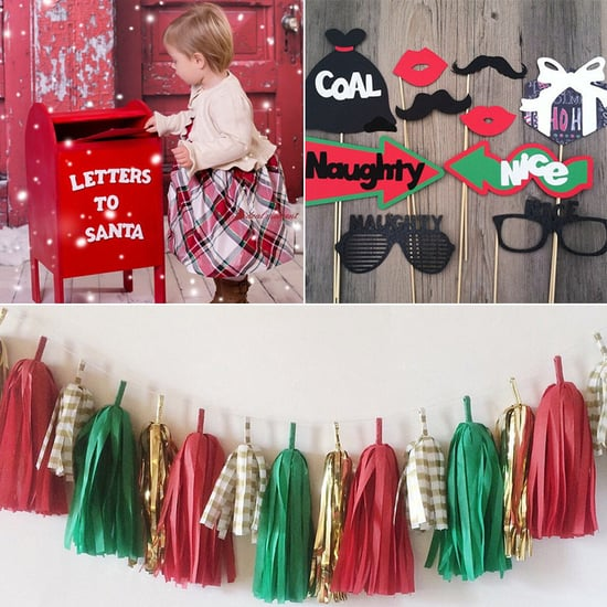 Photo Props That Every Family Needs to Create Beyond Adorable Holiday Pictures!