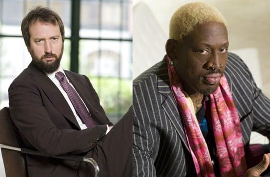 Recap of Celebrity Apprentice Episode 3, Season 2