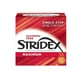 Stridex Acne Pads ($4), your old high school standby, are still a great way to clear up acne.
