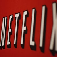 Netflix Company Splits, Qwikster Is DVD Service