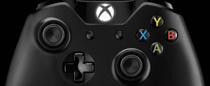 A Week With Xbox One: A Powerful Reimagining of the Way We Play